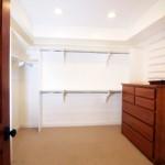 closet shelves, closet organizer, jacksonville, garage organizer, garage shelves
