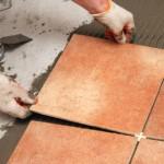 jacksonville tile installation, tile repair, tile floors, wood floors, nassau county, orange park